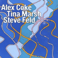 Alex Coke