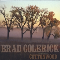 Brad Colerick | Cottonwood