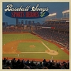 Various Artists: Baseball Songs Sports Heroes 4