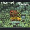 COLIE BRICE: Chameleon