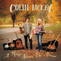 Colin McKay | A Romp Down the Avenue