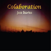 Colaboration: Jazz Stories