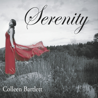 Colleen Bartlett | Serenity