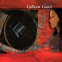 Colleen Grace | Colleen Grace