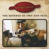 Collisionville: The Revenge of Two-Gun Pete