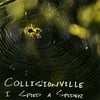 Collisionville: I Spied a Spider