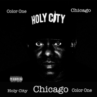Color One | Holy City (Chicago)