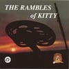 COMHALTAS: The Rambles of Kitty - Like The Chieftains Music