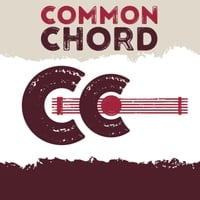 Common Chord | Common Chord