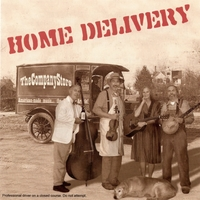 The Company Store | Home Delivery