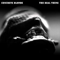 Concrete Blonde | The Real Thing