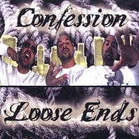 Confession | Loose Ends