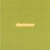 The Confidentials: chartreuse