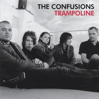The Confusions | Trampoline