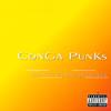 CONGA PUNKS: Music's Genre Defiance