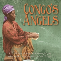 Various | Congo's Angels