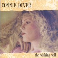 Connie Dover | The Wishing Well