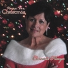 CONNIE HAYS: Home For Christmas