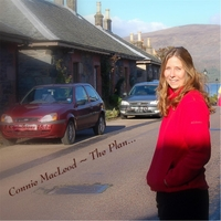 Connie MacLeod | The Plan