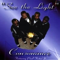 Consonance | See the Light
