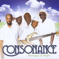 Consonance | Message of Hope