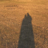 Constant Billy | Let Me In