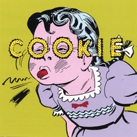 Cookie | All Hell Can't Stop Us