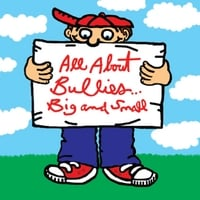 Various Artists | All About Bullies... Big and Small