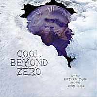 Cool Beyond Zero | When Mother Time Is On Your Side