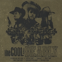 THE COOL AND DEADLY: Deadly ep