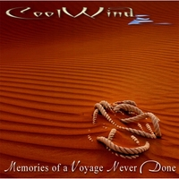 CoolWind | Memories of a Voyage Never Done
