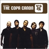 Copa: Canon