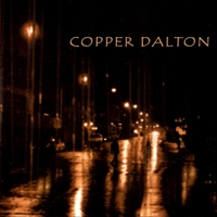 Copper Dalton | Copper Dalton