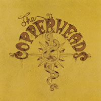 The Copperheads | Country & Blues Revue