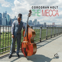 Corcoran Holt | The Mecca