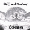 Coreysan: Light and Shadow