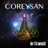 Coreysan: In Transit