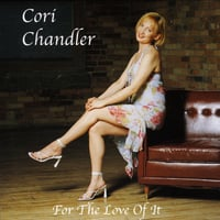 Cori Chandler | For the Love of It
