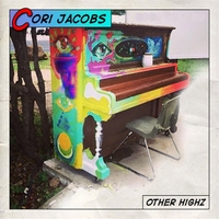Cori Jacobs: Other Highz