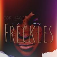 Cori Jacobs: Freckles