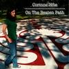 Corinne Hite: On the Beaten Path