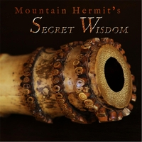Cornelius Boots | Mountain Hermit's Secret Wisdom