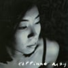 Corrinne May | Corrinne May (Fly Away)