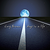 Cory Brown | Days in a Life