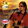 The Cory Heydon Band: Live, on the Fury