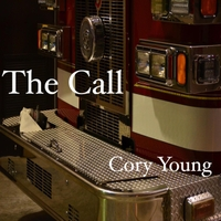Cory Young | The Call