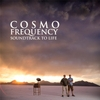 Cosmo Frequency: Soundtrack to Life