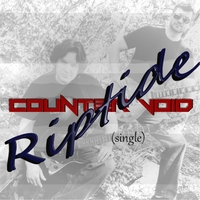 Counter Void | Riptide
