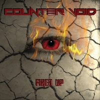 Counter Void | Fired Up