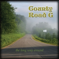 County Road G | The Long Way Around